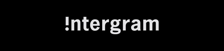 Intergram